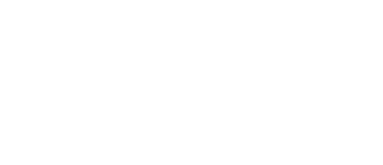 Ghazi